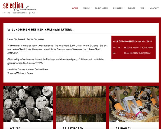 selection-widmer.ch