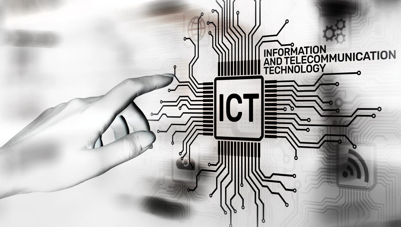 Wie aktuell ist Ihre ICT-Infrastruktur?