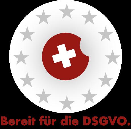 DSGVO - Realitätsfremdes EU-Gesetz mit erheblichen Auswirkungen - auch auf Schweizer KMU - Was ist zu tun?